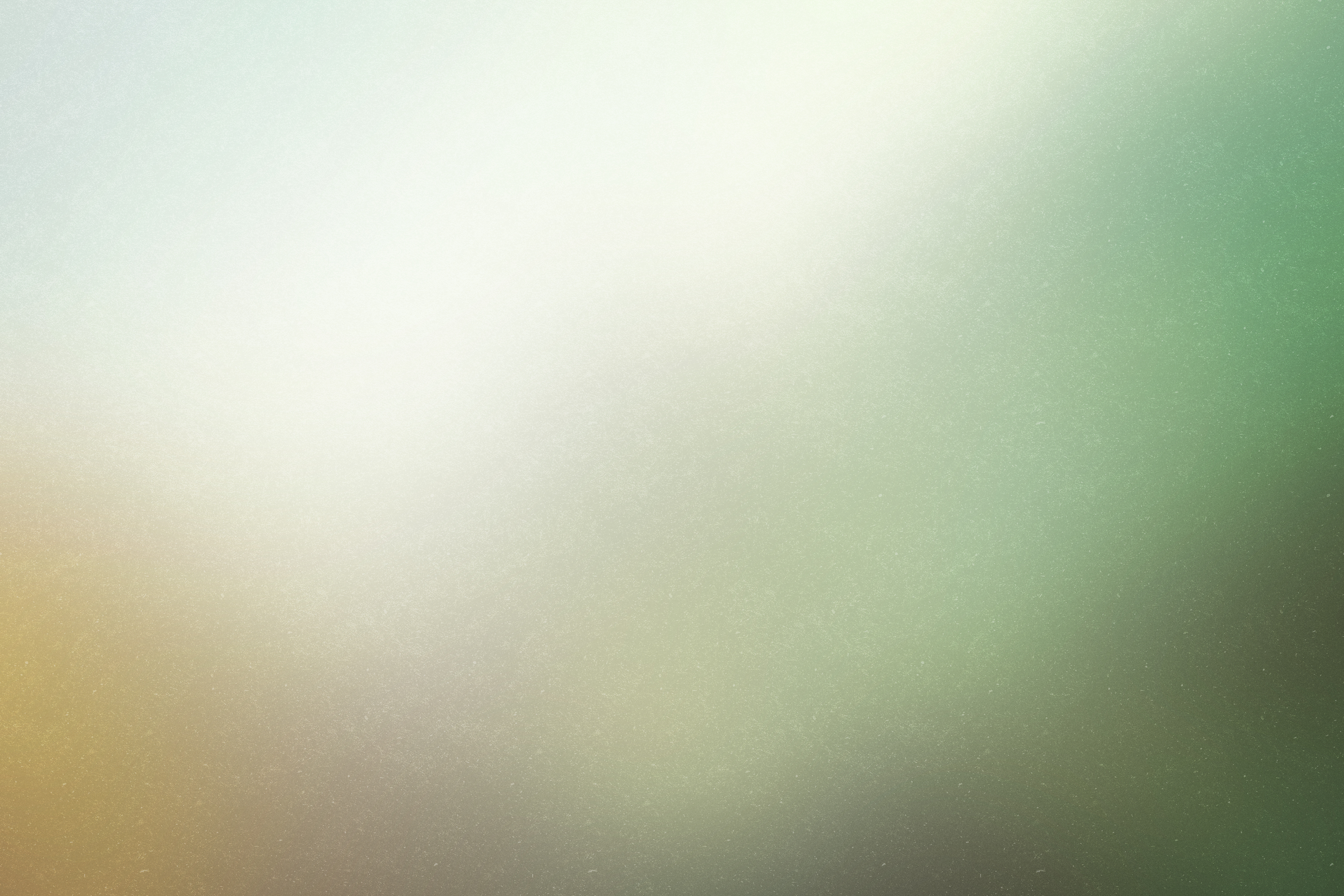 blurred_vintage_background_006